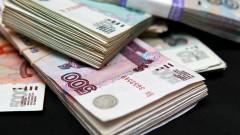 ЮФО лидирует по росту заработных плат