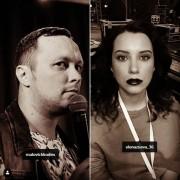 В ДТП на Кубани погибли два комика Stand Up