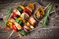 Ветеринары рассказали ростовчанам, где покупать мясо для пикника