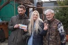 Лотерейный мультимиллионер из Краснодара рассказал, на что потратил выигрыш