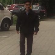 В Ставрополе пропал без вести 80-летний Георгий Вартазаров