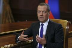 В РФ упростят правила установления инвалидности