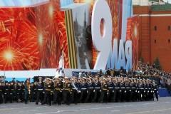 В День Победы в Ростове пустят дополнительный общественный транспорт