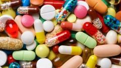 В Ростове в двух поликлиниках применяли лекарства с истекшим сроком годности
