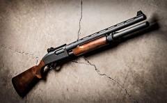 В Калмыкии задержан подозреваемый в убийстве
