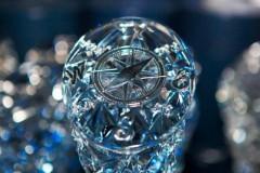 В число финалистов национальной премии «Хрустальный компас» вошёл 1 проект из Московской области