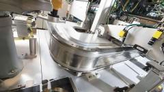 В Краснодаре растет число вакансий для производственников