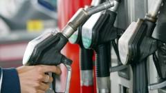 Моторное топливо не планирует «галопирующих» скачков
