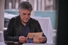 Телеканал «ЗВЕЗДА» покажет уникальный документальный цикл «Кремль–9»