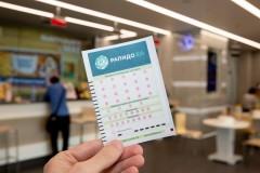 В России появилась новая государственная лотерея