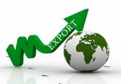 Доходы российских экспортеров выросли на 68% за «санкционные» годы - исследование