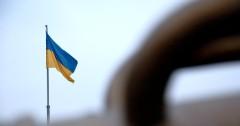 Киев запретил ввоз удобрений, транспорта и сельхозпродукции из РФ
