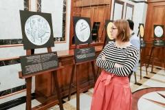 «Магию театра на монетах» покажут в Краснодаре в «Ночь музеев»