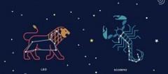 Близнецы, Львы и Скорпионы – лидеры среди знаков Зодиака по кредитным займам
