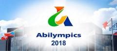 На Дону стартовал региональный чемпионат профмастерства «Абилимпикс»