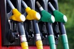 Рынок моторного топлива ведет себя стабильно