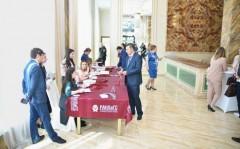 Международный форум «Северный Кавказ: публичная власть и гражданское общество» открыл перспективы для Невинномысска