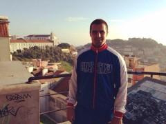 Анапский дзюдоист взял «серебро» международного турнира