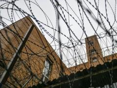 В Таджикистане при бунте в колонии погибли 29 осужденных