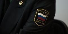 На Кубани мастер-должник наконец выплатил задолженность в 45 тысяч рублей