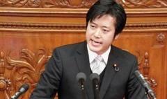 Японский депутат не станет уходить в отставку после слов о войне с Россией