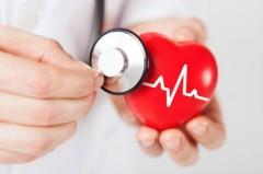 В Таганроге 25 мая медики проведут «День здорового сердца»