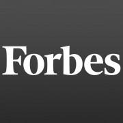 Forbes обновил перечень перспективных молодых россиян