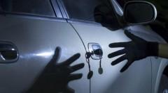 В Батайске раскрыта кража из автомобиля