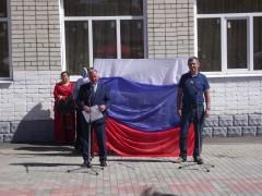Tele2 запустила сеть 4G в малых населенных пунктах Волгоградской области