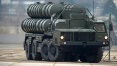 Турецкие военные обучатся в России работе с комплексами С-400