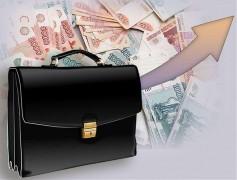 Кредитный портфель ВТБ в Краснодарском крае достиг 160 млрд рублей