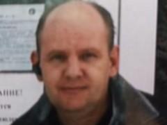 В Ростовской области без вести пропал Сергей Кравченко