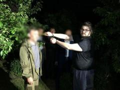 На Ставрополье раскрыто убийство руководителя племзавода «Восток»