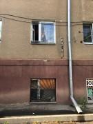 В Ставрополе годовалый ребенок выжил при падении из окна
