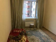 В Ставрополе пятилетняя девочка погибла, выпав из окна многоэтажки