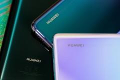 Основатель Huawei против ответных мер Китая к Apple