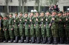 В Минобороны намерены ужесточить правила призыва в армию