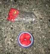 В Адыгее 28-летний парень получил 9 лет 10 месяцев «строгача» по делу о наркотиках
