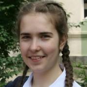 В Адыгее пропала без вести несовершеннолетняя Дарья Шопина