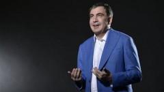 Кравчук объяснил, зачем Зеленский вернул Саакашвили гражданство Украины