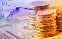 Кредитование жителей Юга и Северного Кавказа выросло на четверть