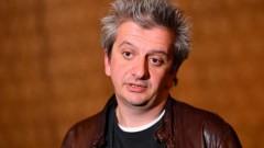 Константин Богомолов станет худруком Театра на Малой Бронной