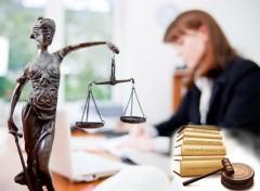 На Кубани пройдет День бесплатной юридической помощи