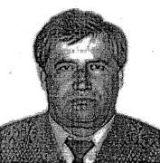 В Калмыкии разыскивается без вести пропавший астраханец Леонид Ражев
