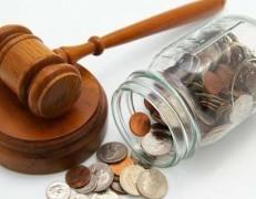 В Армавире неплательщик алиментов испугался уголовной ответственности