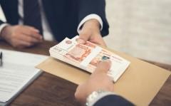ВТБ на Кубани увеличил выдачу кредитов наличными на 40%
