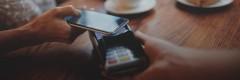 Яндекс.Деньги: Краснодарцы стали чаще тратить бесконтактно