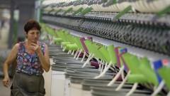 Легкая промышленность России нуждается в защите