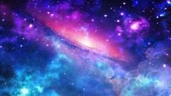 Опрос ВЦИОМ: Молодежь мечтает о космосе