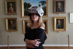 Проект «В этой комнате» представят в краснодарской «Галерее Ларина»